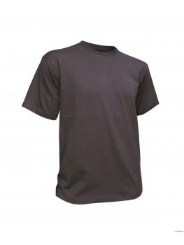 t/shirt oscar 180gr