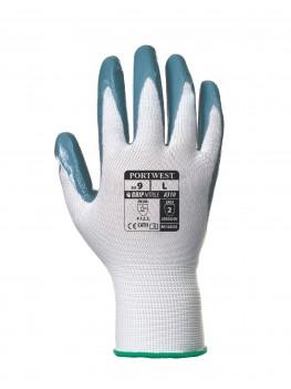 Gants Flexo grip /12p. PORTWEST