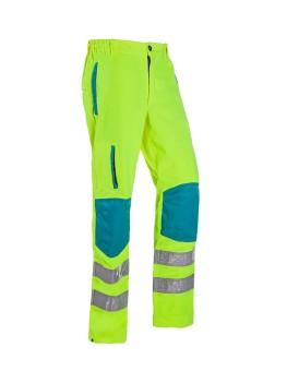 Pantalon SIOEN Hasselt ambulancier HV