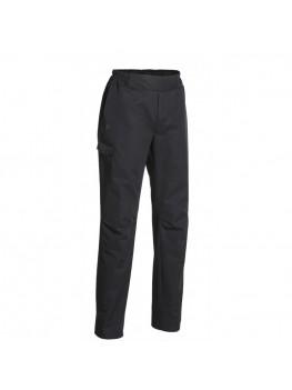 Pantalon Flex 'R