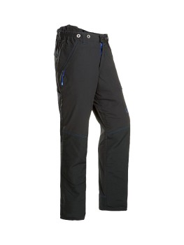 Pantalon anti-coupure Sip Sherpa classe 1 type A