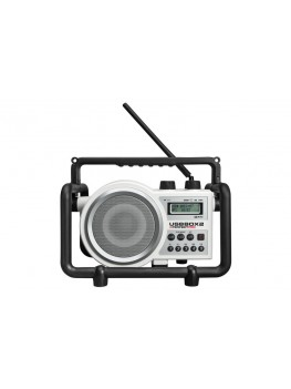 Radio Usbbox 2