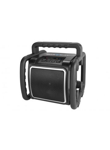 Bluebull BT speaker