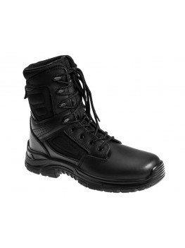 "bottines 8"" Commodore BNN"