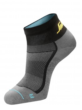 Chaussettes basses LiteWork 37.5 Snickers