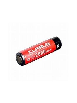 Batterie rechargeable 99320