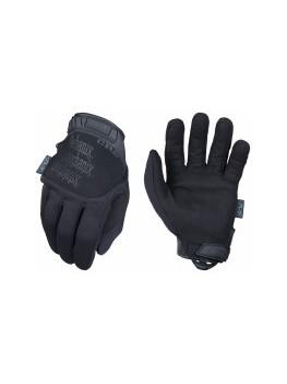 gants anticoupure CR5