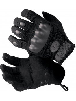 Gants intervention OG21