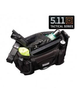 Patrol ready bag 59012