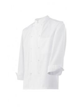 Veste Chef blanc