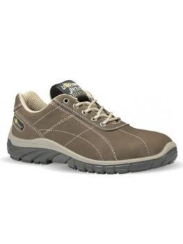 Chaussures Rajas S3 src