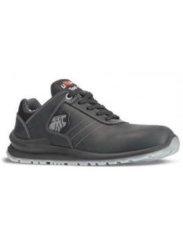 Chaussures Stig S3 SRC