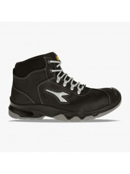 Bottines Dia Diablo Hi S3