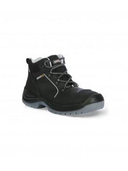 Chaussure tige haute Dassy Hermes S3