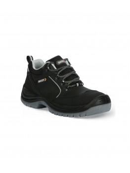 Chaussure tige basse Dassy Zeus S3