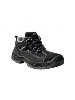 Chaussures Jupiter S1p