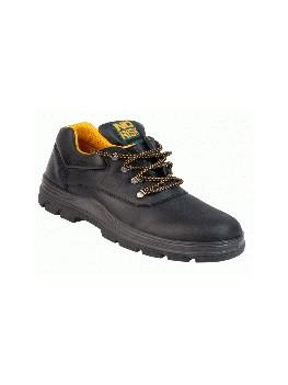 Chaussures Louisiane S3