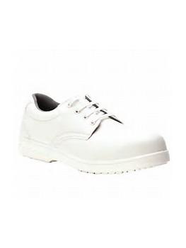Chaussures à lacets Port S2