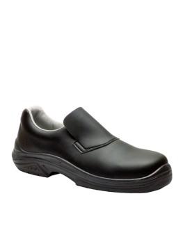 Chaussure Vesta