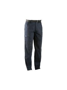Pantalon Swat antistatique 201865