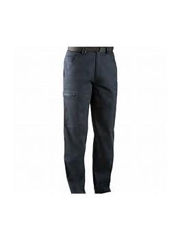 Pantalon SWAT (élastique)