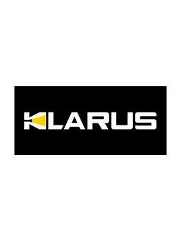 Chargeur Klarus K1