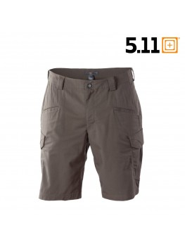 Stryke Short 5.11