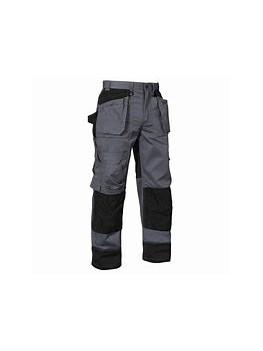 Pantalon artisan