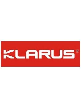 Cordon chargeur magnétique pr lampe Klarus