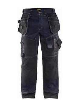 Pantalon X1500 jeans