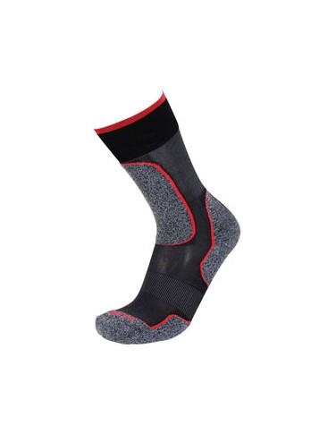 chaussettes estex No limit sécurity