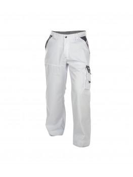 Pantalon de travail bicolore Dassy Nashville