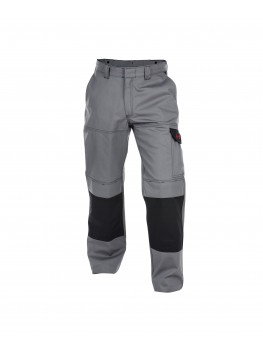 Pantalon multinormes Dassy Lincoln