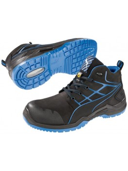 Bottines PUMA Krypton S3 ESD SRC