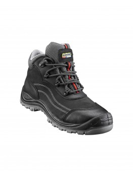 Bottines Walksafe S3 Blakläder