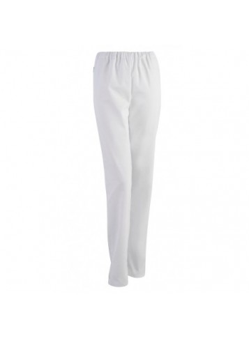 Pantalon mixte NOA