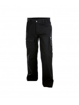 Pantalon de travail canvas Dassy Kingston