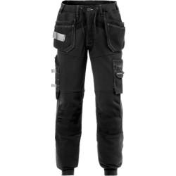 Pantalon Fristads PH