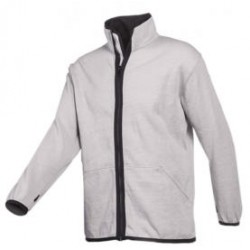 Veste Torskin anti-coupure