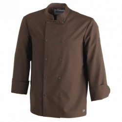 Veste cuisine Brown ML