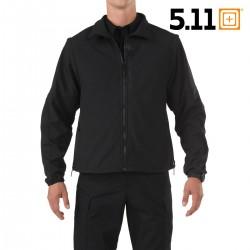 Softshell jacket Valiant 5.11