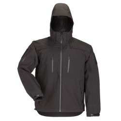 Sabre jacket 2.0 5.11