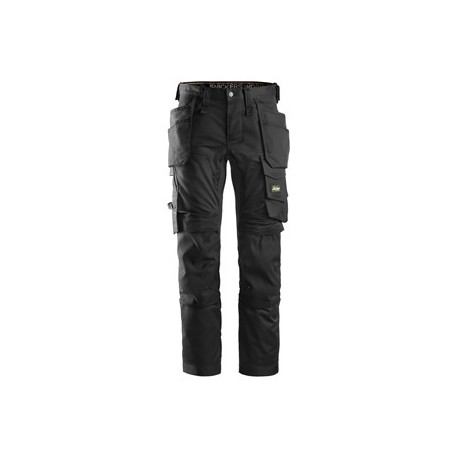 Pantalon Allroudwork stretch PH