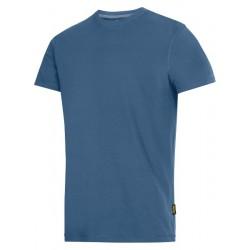 T-Shirt classique Snickers