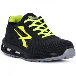 Chaussures Prime S3 CI SRC