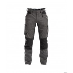 Pantalon dassy Stretch Helix