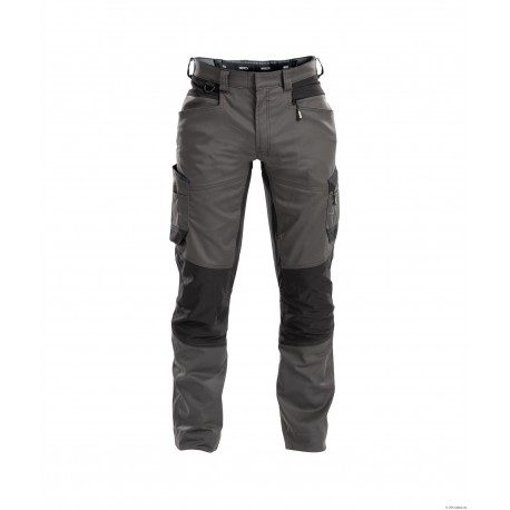 Pantalon dassy Stretch Helix