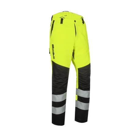 Pantalon SIP HV classe 3