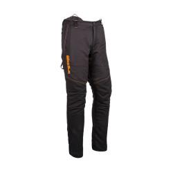 pantalon anti-coupure classe 1