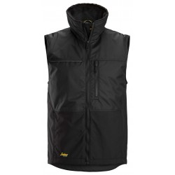 Gilet d'hiver Snickers